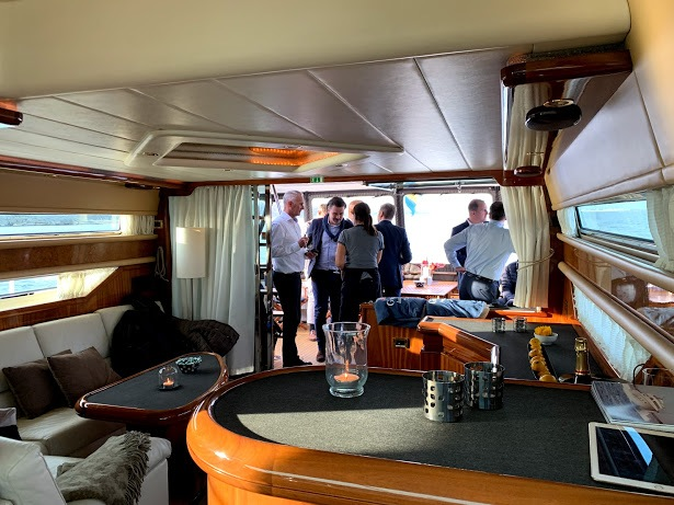 Guests-on-the-aft-deck