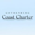 Gothenburg Coast Charter